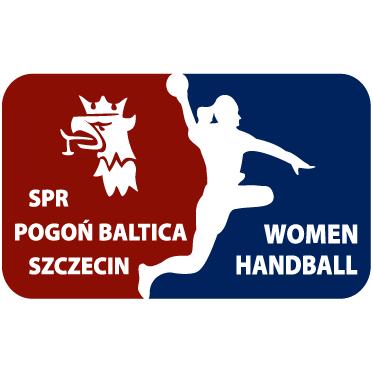 logo-pogon-baltica