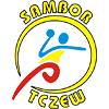 LOGO Aussie Sambor Tczew