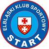 LOGO EKS Start Elbląg