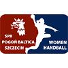 LOGO SPR Pogoń Baltica Szczecin