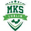 LOGO MKS Selgros Lublin