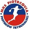 LOGO Piotrcovia Piotrków Trybunalski