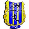 logo KPR
