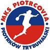 logo Piotrcovia