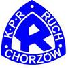 logo Ruch