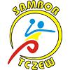 logo Sambor